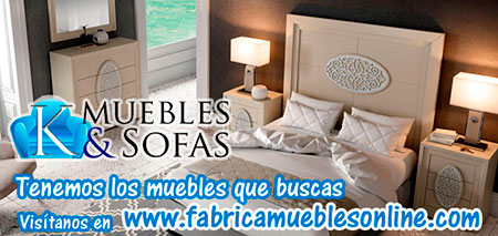 Banner Fabricamuebles