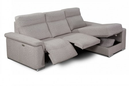 002.-chaiselongue-nivar