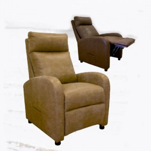 131-sillon-relax-pink